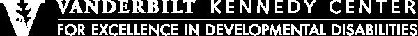UCEDD logo